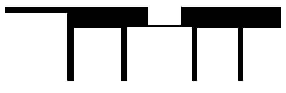 Ecéss – Online Shop